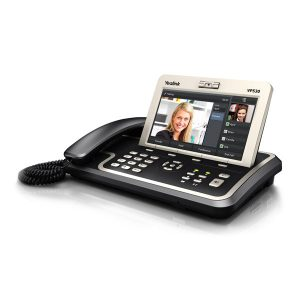 VP530 IP Video Phone