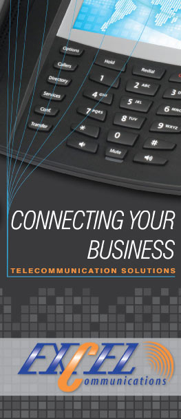 connecting-your-business