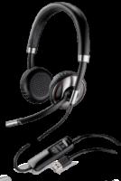 Blackwire 710_720 - corded USB headset