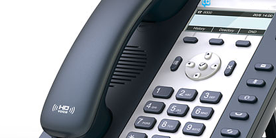 CQ 100 PHONE