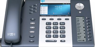 CQ 600 PHONE