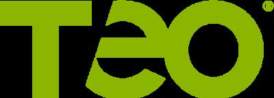 Teo Logo_Teo Primary Logo