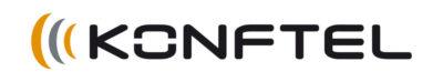 konftel-logo